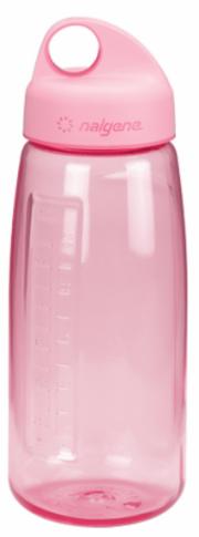 N-Gen Bottle von Nalgene pink
