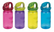 Nalgene OFT Kid's