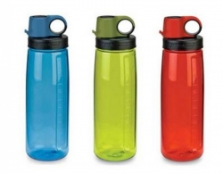 Nalgene Trinkflasche OTG