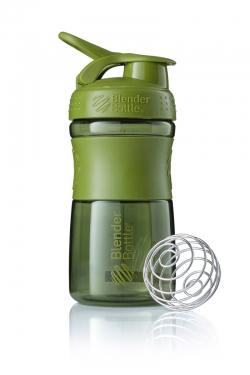 Blender Bottle - SportMixer 590ml