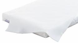 Set: Matratze Sleep Fresh und Matratzenschutz AIR