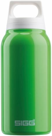 SIGG Hot&Cold 3dl grün