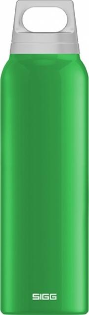 SIGG Hot&Cold 5dl grün
