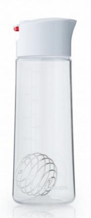Blender Bottle - Salatsaucen Mixer
