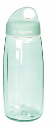 N-Gen Bottle von Nalgene Minze