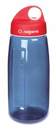 N-Gen Bottle von Nalgene Tricolor
