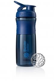 Blender Bottle - SportMixer 820ml