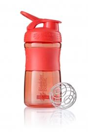 Blender Bottle - SportMixer 590ml