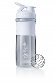 Blender Bottle - SportMixer 820ml